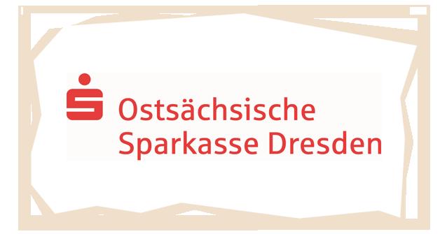 Partner-OSSK DD
