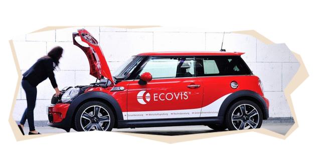 Partner Ecovis